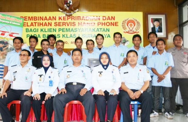 Bapas 2012 (2)