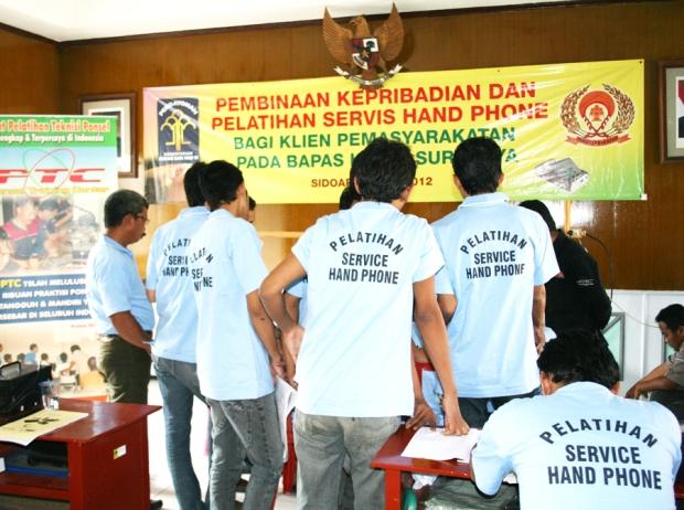 Bapas 2012 (3)