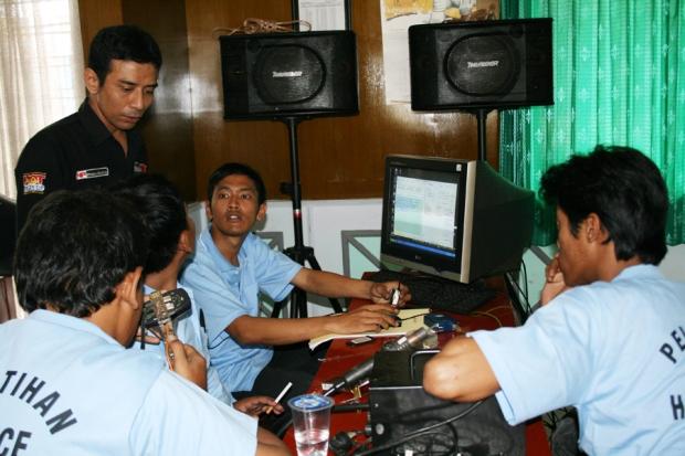 Bapas 2012 (6)