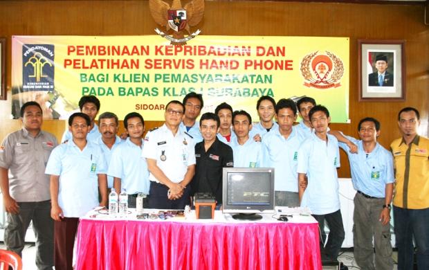 Bapas 2012 (9)