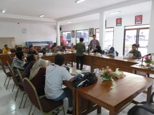 BNN Provinsi jatim sesi 1 tahun 2017 (10)