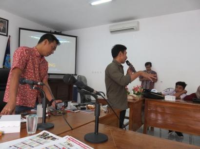 BNN Provinsi jatim sesi 1 tahun 2017 (12)
