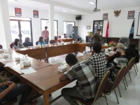 BNN Provinsi jatim sesi 1 tahun 2017 (5)
