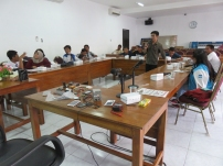 BNN Provinsi jatim sesi 1 tahun 2017 (7)