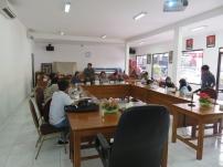 BNN Provinsi jatim sesi 1 tahun 2017 (8)