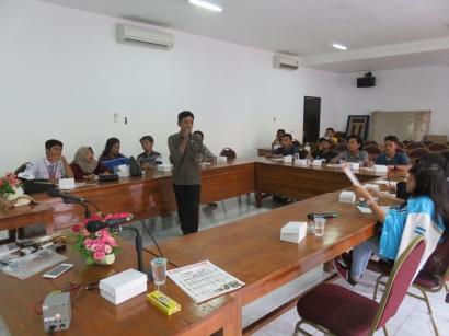 BNN Provinsi jatim sesi 1 tahun 2017 (9)