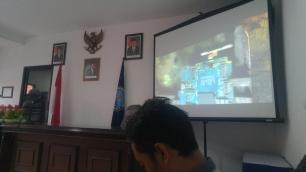 BNN Provinsi jatim sesi 2 tahun 2017 (12)