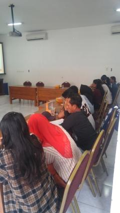 BNN Provinsi jatim sesi 2 tahun 2017 (6)