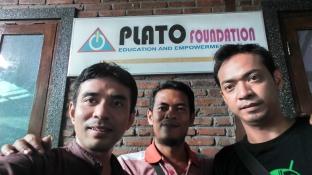 BNNP JATIM 3 pelatihan service handphone at PLATO 1 (1)