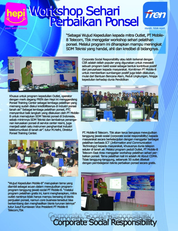 PTC in TABLOID NEWS PONSEL (71)