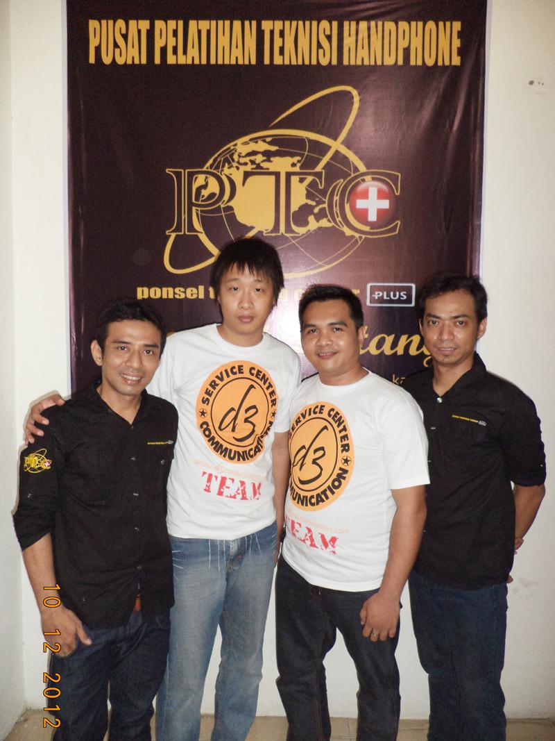PTCplus 1