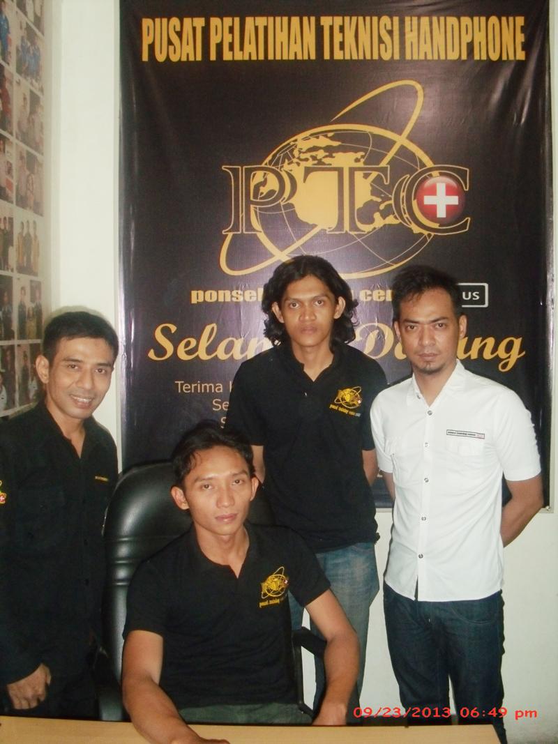 PTCplus 25