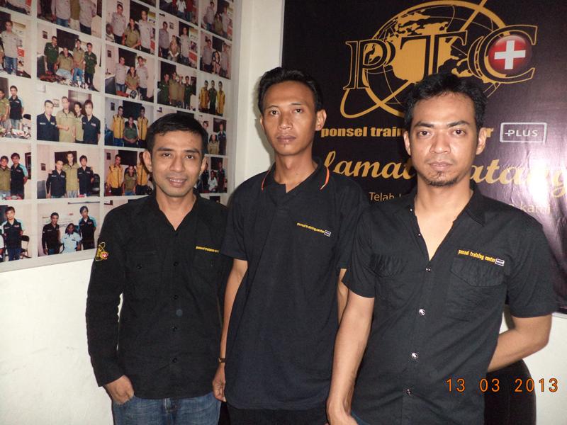 PTCplus 6