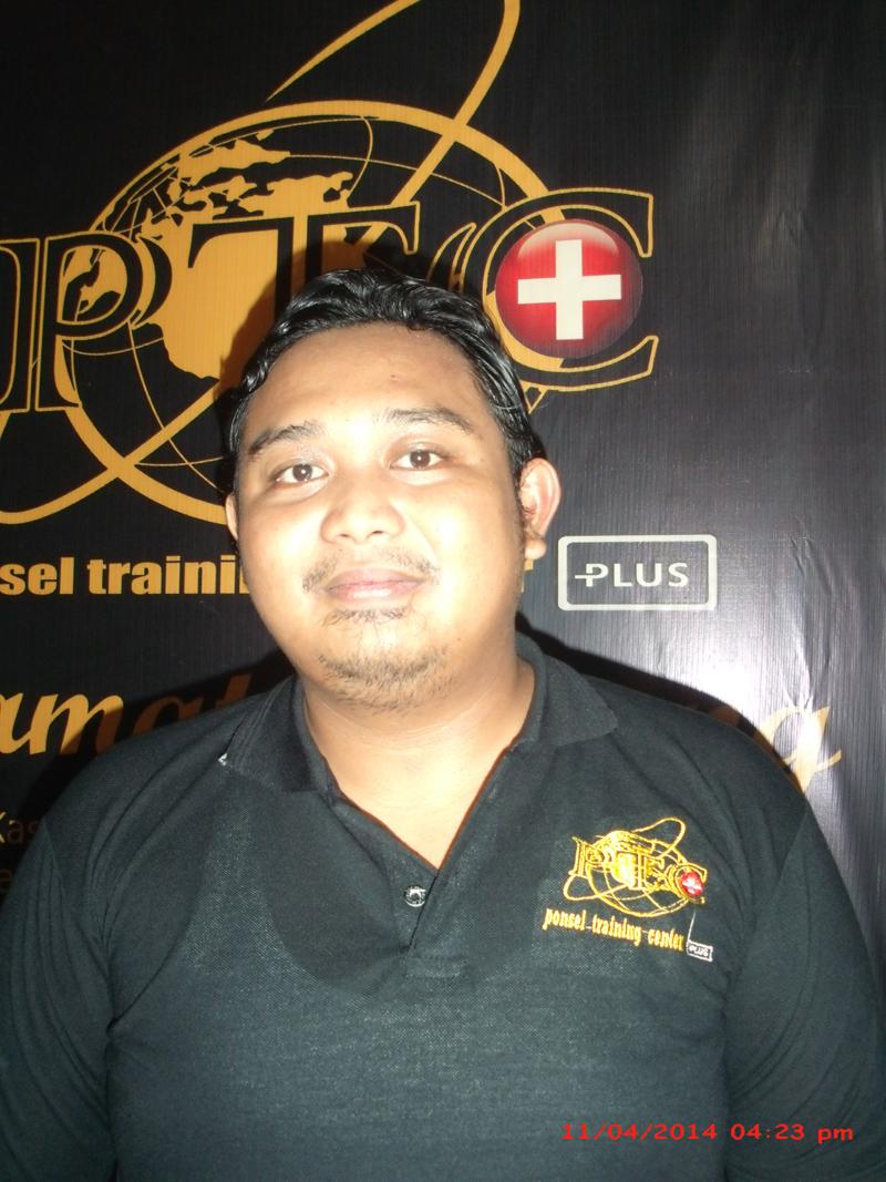 PTCplus 60