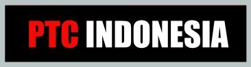 LOGO PTC INDONESIA
